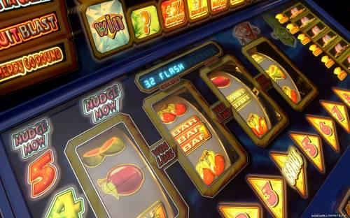 Обои слот автоматы джекпот казино бонус 200