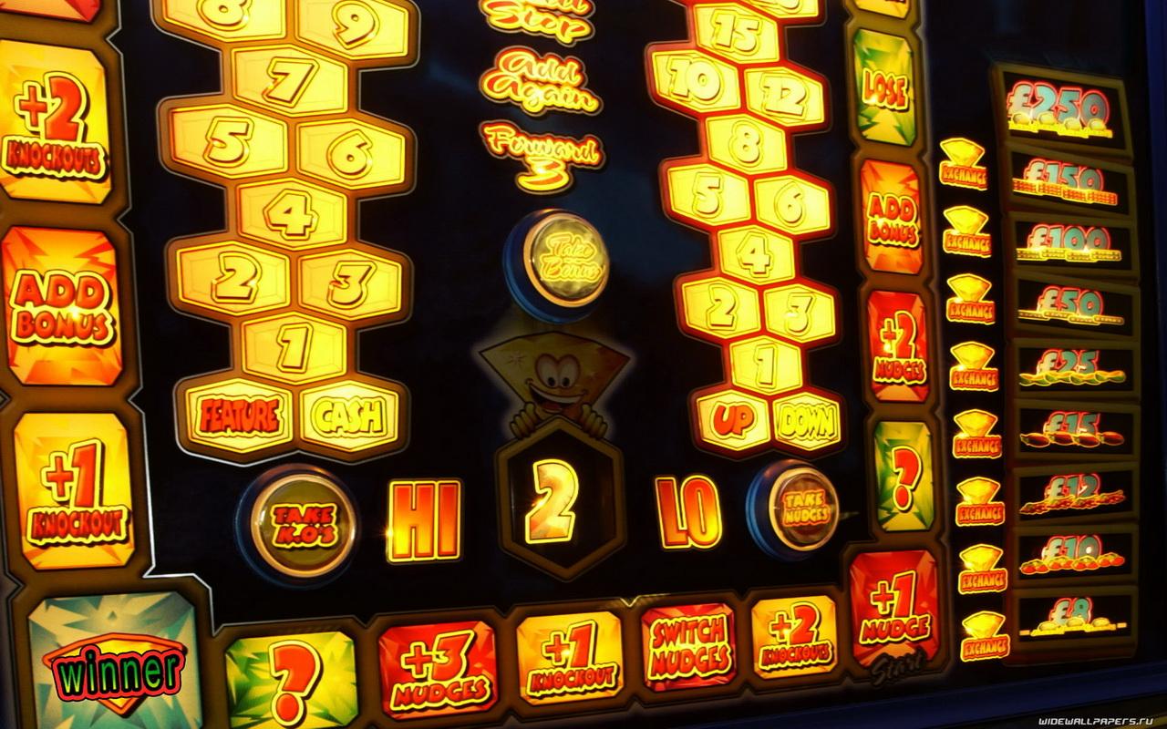 Цены На Игровой Автомат Pinball