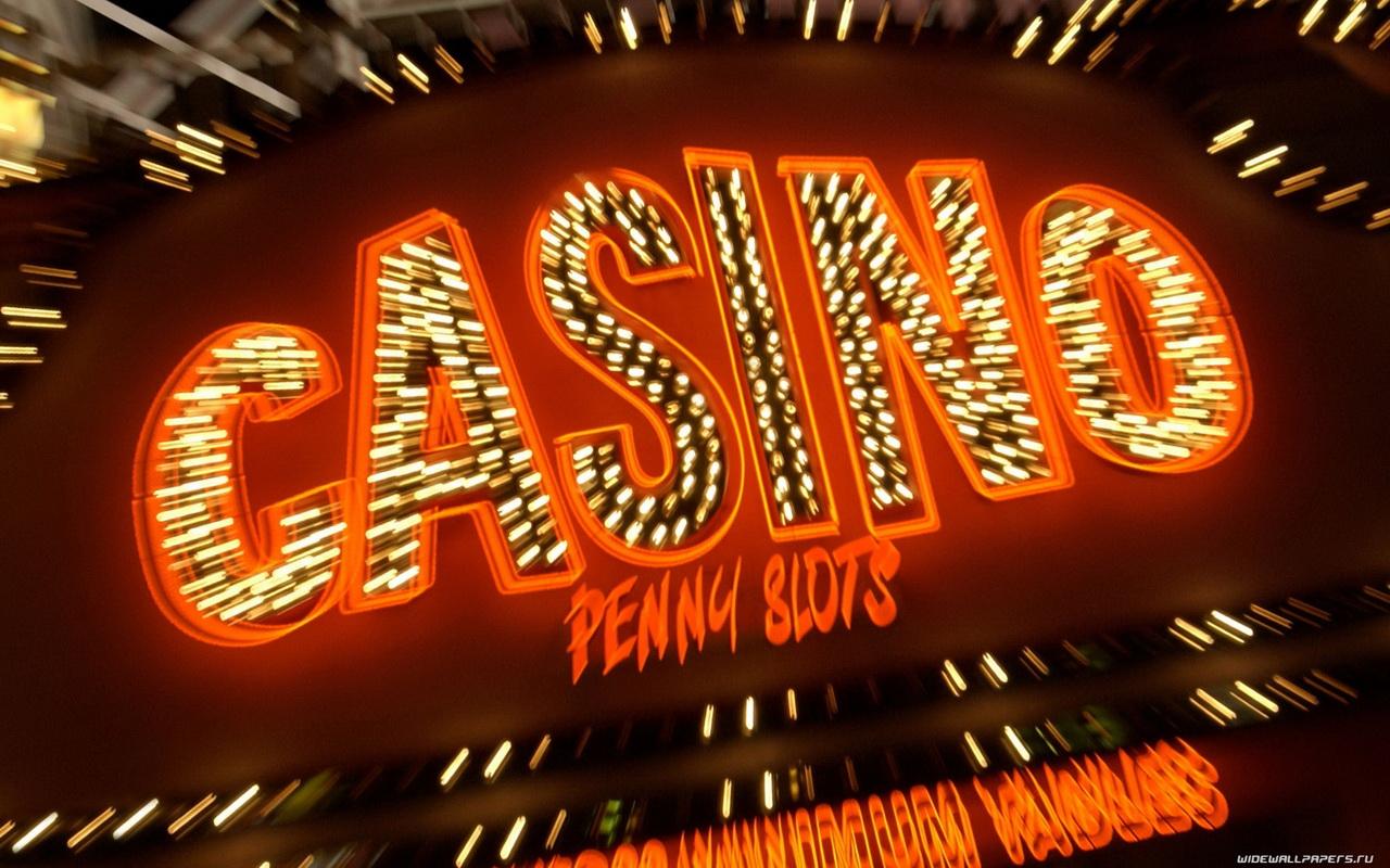 Сборник правил аркадных игр казино - SmartAzart com